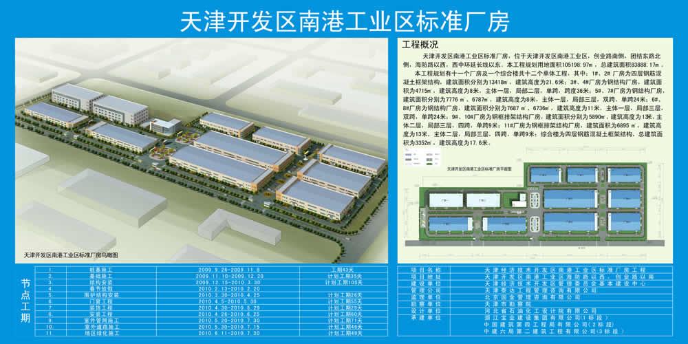 4港工业区标准厂房-1000.jpg
