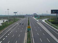 津滨高速.jpg