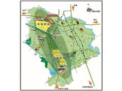 中塘镇.jpg